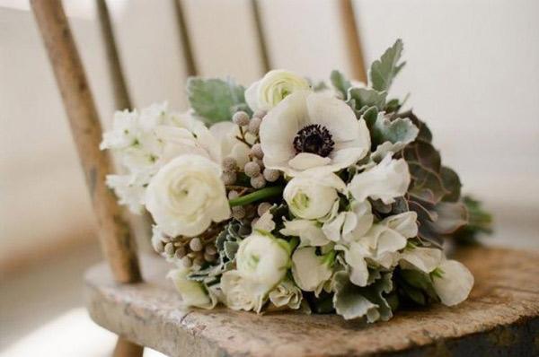 7b77af61eac1 7Δημοφιλή Λουλούδια Γάμου gamosorganosi
