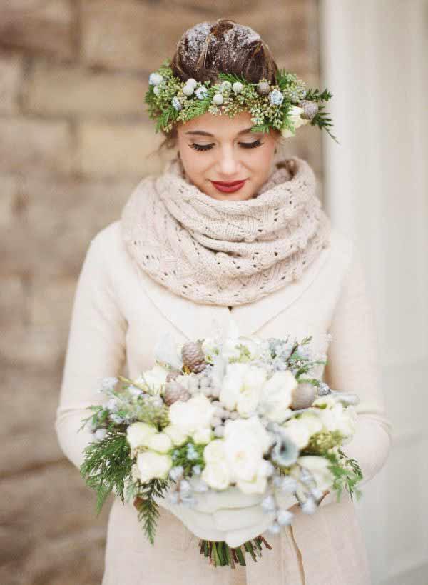 Ο Λευκός γάμος