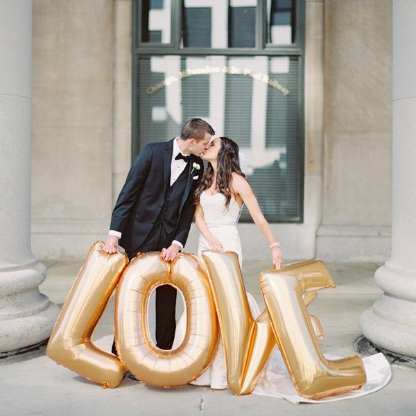 480ff87ffb9 8 Ιδέες για γάμο την ημέρα του Αγίου Βαλεντίνου