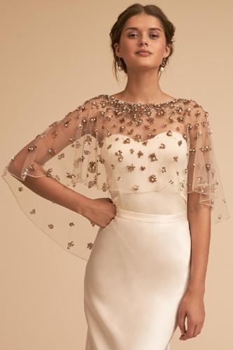 fashionista νύφη