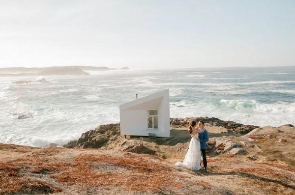 Τελετή & Γαμήλια δεξίωση