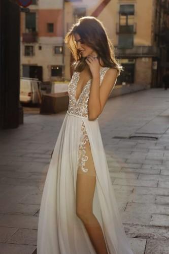 Style JO6 by jolie bridal