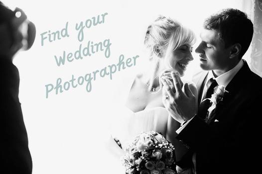 Ο ιδανικός φωτογράφος γάμου στο wedding-photographers.gr