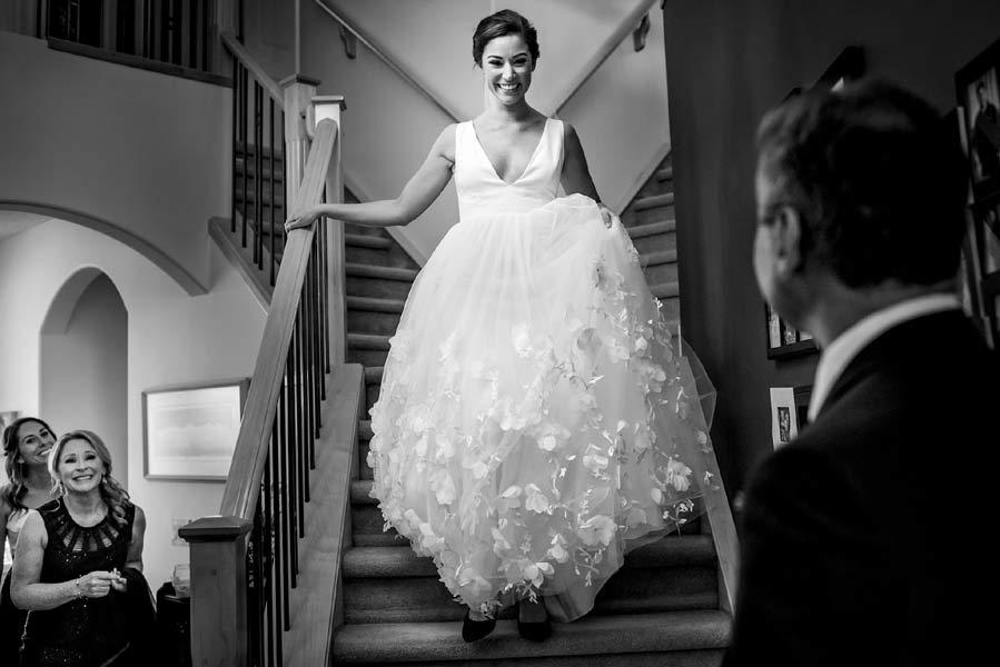 9ef58b8d361c 7 στιγμές που πρέπει να απαθανατίσετε την ημέρα του γάμου σας